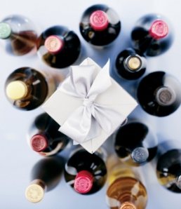 Callaway Winery Gift Certificate